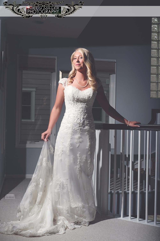 DESTINATION-wedding-CONNECTICUT-PHOTOGRAPHER_0012
