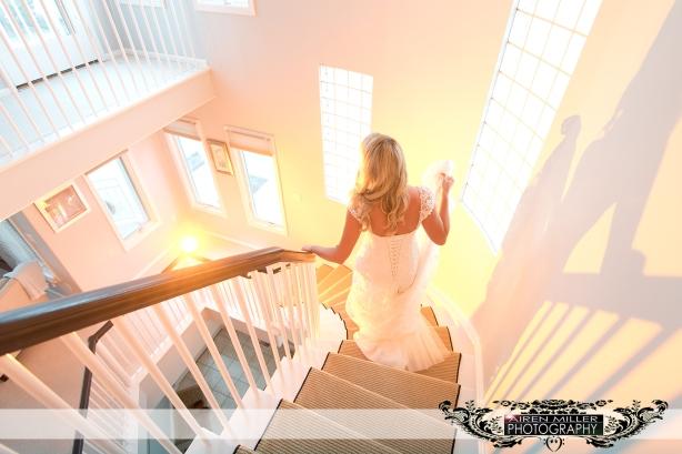 DESTINATION-wedding-CONNECTICUT-PHOTOGRAPHER_0013