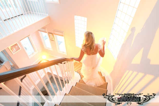DESTINATION-wedding-CONNECTICUT-PHOTOGRAPHER_0013