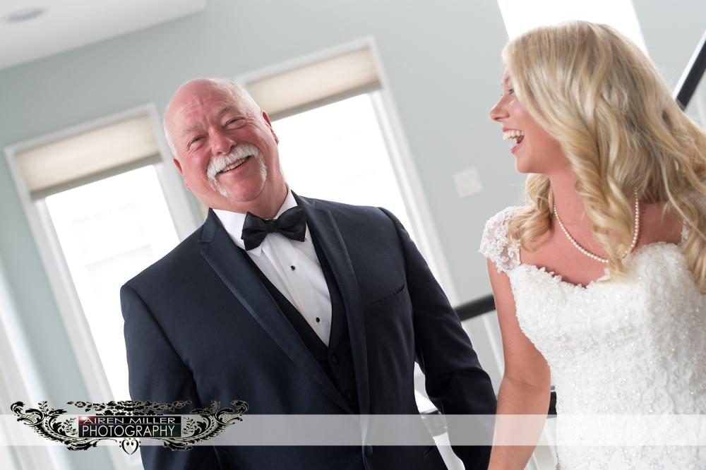 DESTINATION-wedding-CONNECTICUT-PHOTOGRAPHER_0014