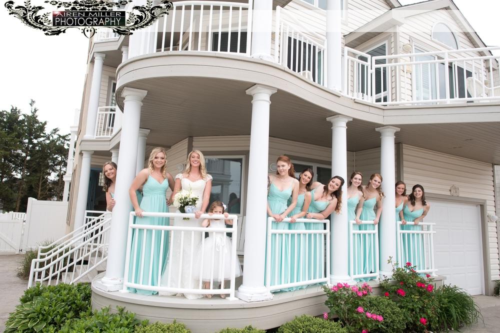 DESTINATION-wedding-CONNECTICUT-PHOTOGRAPHER_0016