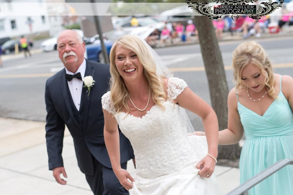 DESTINATION-wedding-CONNECTICUT-PHOTOGRAPHER_0022