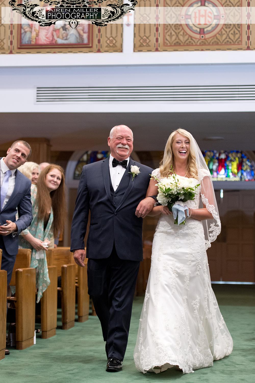 DESTINATION-wedding-CONNECTICUT-PHOTOGRAPHER_0024