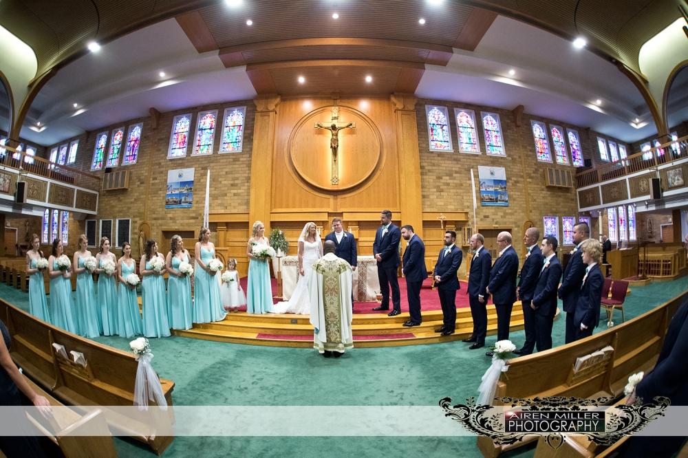 DESTINATION-wedding-CONNECTICUT-PHOTOGRAPHER_0026