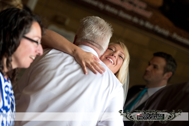 DESTINATION-wedding-CONNECTICUT-PHOTOGRAPHER_0027