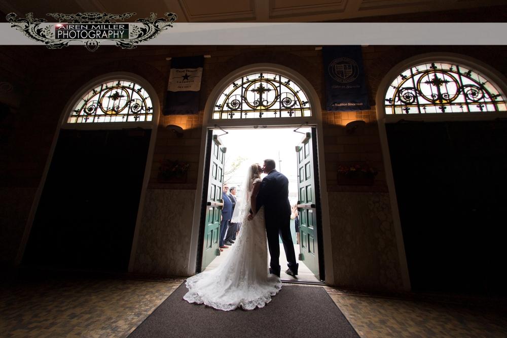 DESTINATION-wedding-CONNECTICUT-PHOTOGRAPHER_0030