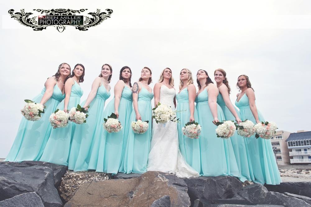 DESTINATION-wedding-CONNECTICUT-PHOTOGRAPHER_0032