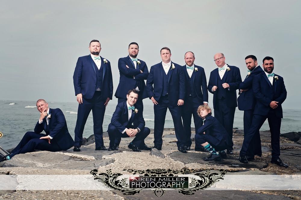 DESTINATION-wedding-CONNECTICUT-PHOTOGRAPHER_0035