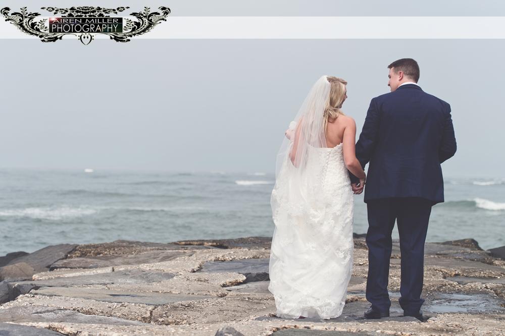 DESTINATION-wedding-CONNECTICUT-PHOTOGRAPHER_0036