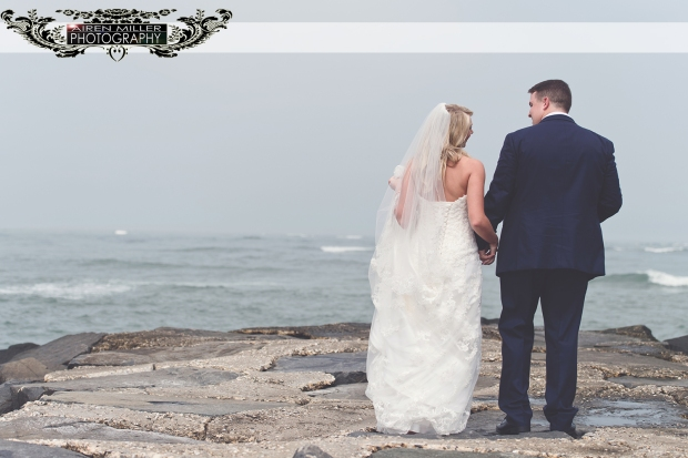 DESTINATION-wedding-CONNECTICUT-PHOTOGRAPHER_0036