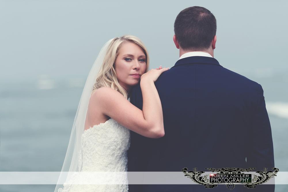 DESTINATION-wedding-CONNECTICUT-PHOTOGRAPHER_0040