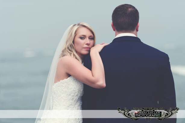 DESTINATION-wedding-CONNECTICUT-PHOTOGRAPHER_0040