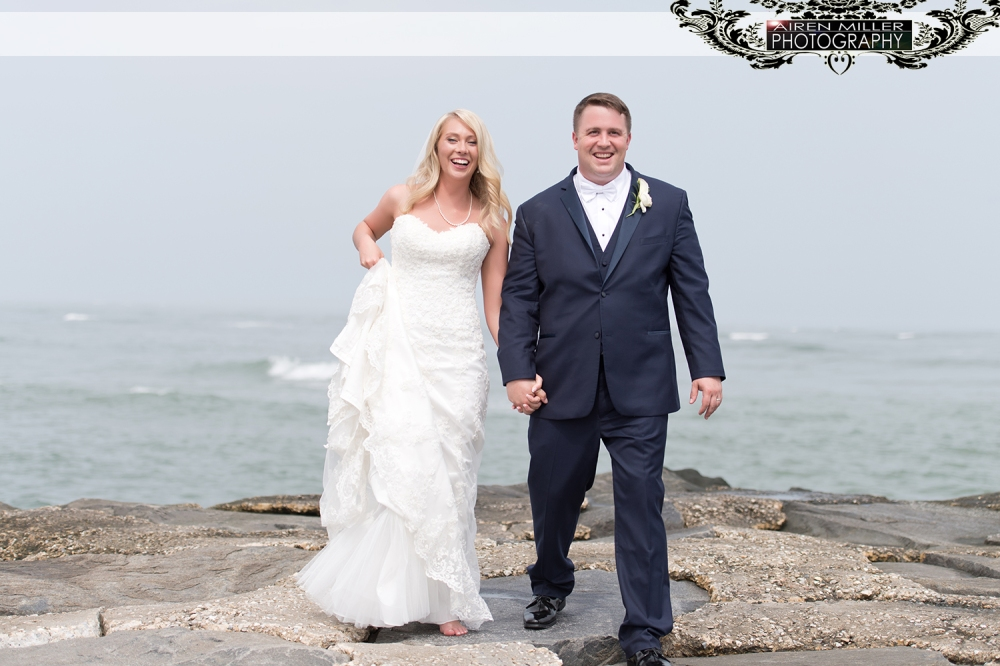DESTINATION-wedding-CONNECTICUT-PHOTOGRAPHER_0042