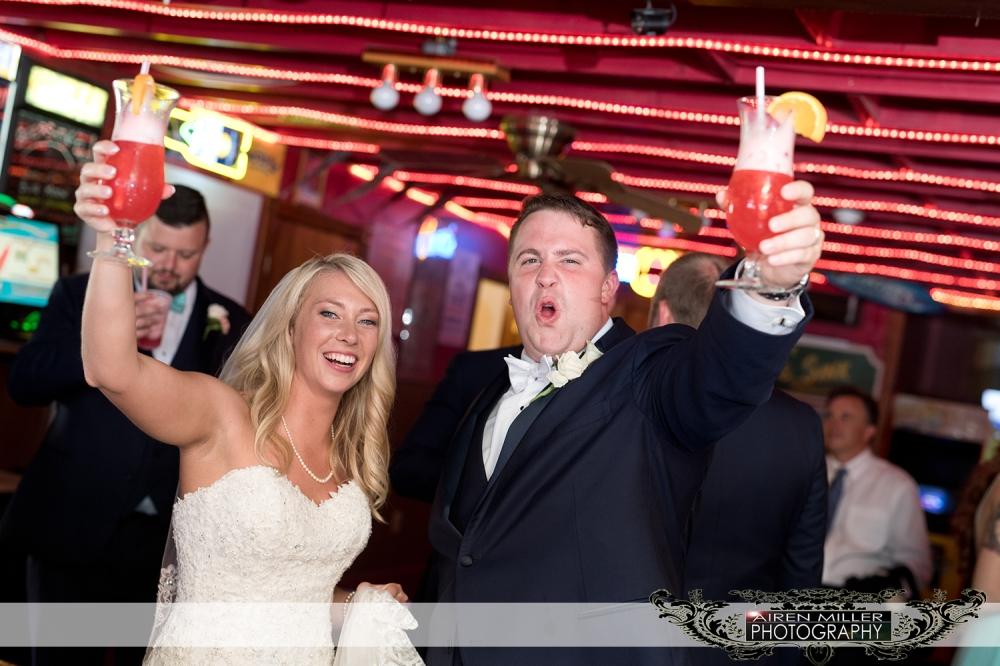 DESTINATION-wedding-CONNECTICUT-PHOTOGRAPHER_0043