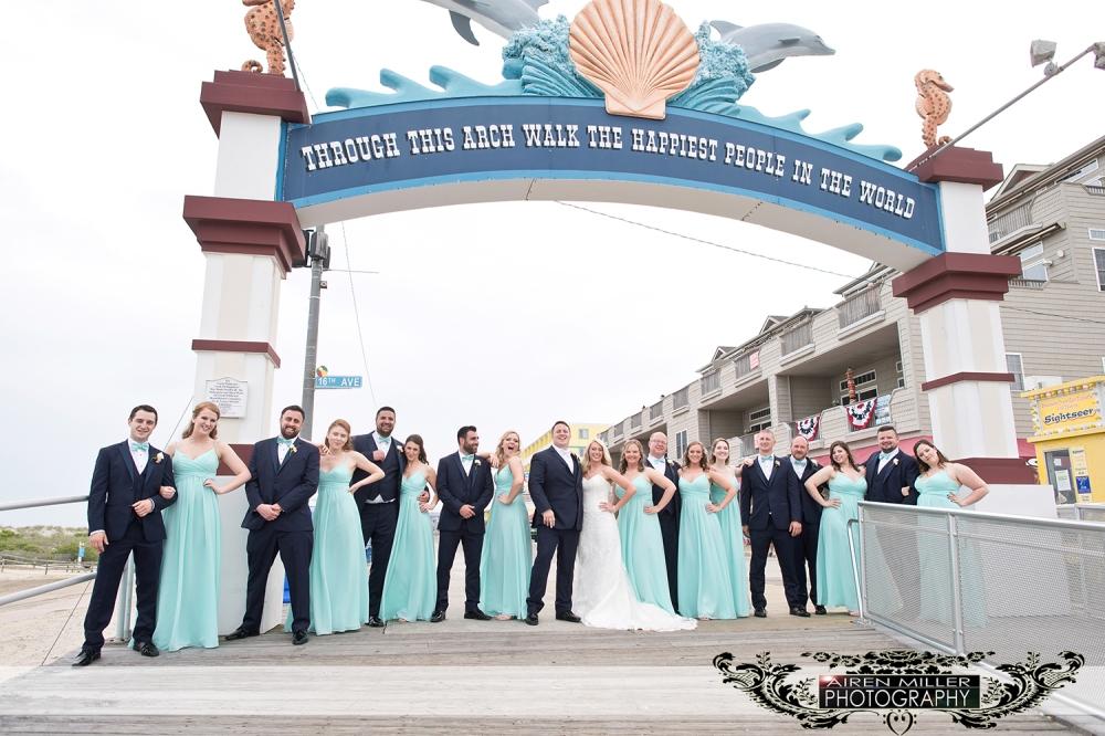 DESTINATION-wedding-CONNECTICUT-PHOTOGRAPHER_0046