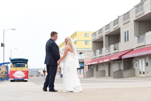 DESTINATION-wedding-CONNECTICUT-PHOTOGRAPHER_0047