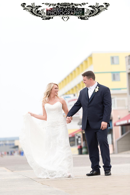 DESTINATION-wedding-CONNECTICUT-PHOTOGRAPHER_0048