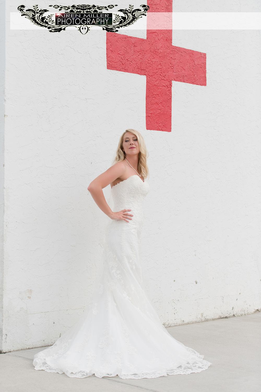 DESTINATION-wedding-CONNECTICUT-PHOTOGRAPHER_0053
