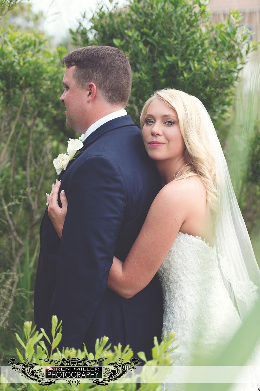 DESTINATION-wedding-CONNECTICUT-PHOTOGRAPHER_0055