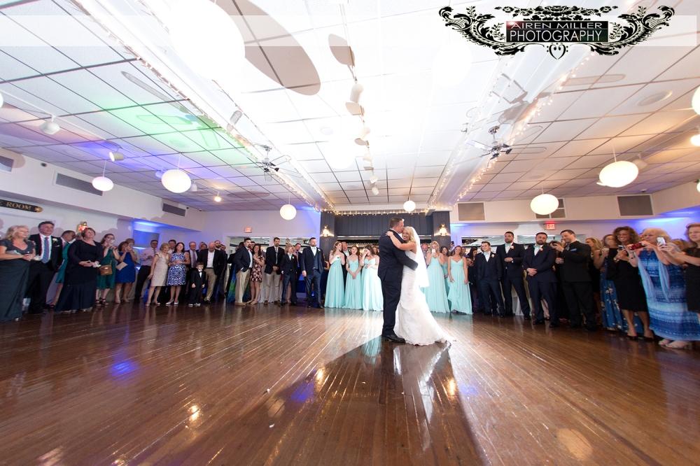 DESTINATION-wedding-CONNECTICUT-PHOTOGRAPHER_0059