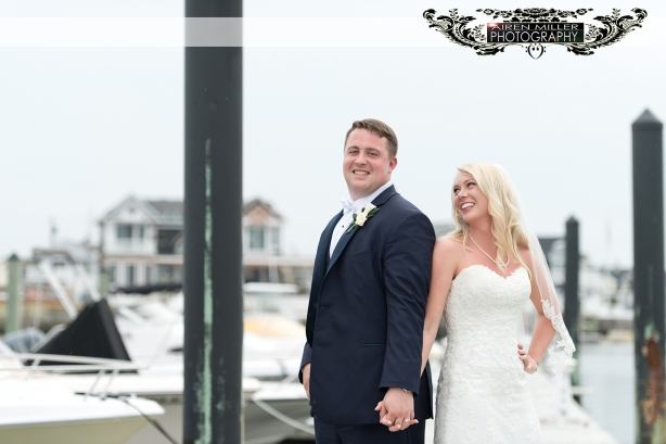 DESTINATION-wedding-CONNECTICUT-PHOTOGRAPHER_0060