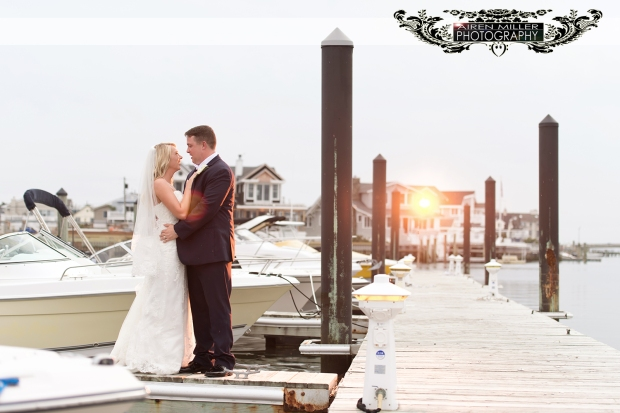 DESTINATION-wedding-CONNECTICUT-PHOTOGRAPHER_0061