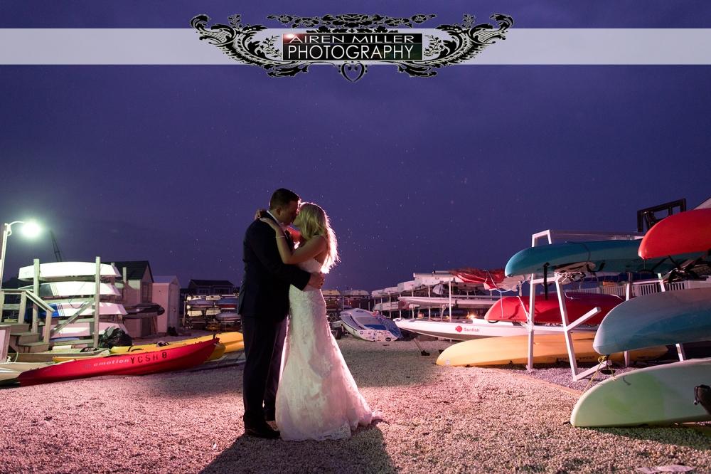 DESTINATION-wedding-CONNECTICUT-PHOTOGRAPHER_0062