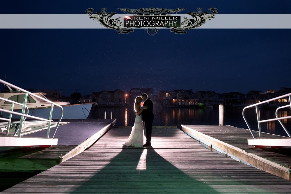 DESTINATION-wedding-CONNECTICUT-PHOTOGRAPHER_0063