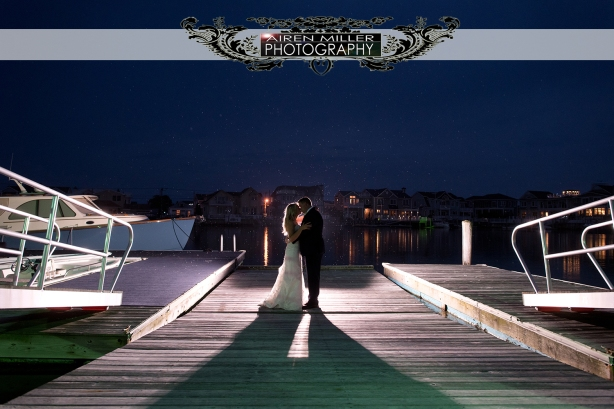 DESTINATION-wedding-CONNECTICUT-PHOTOGRAPHER_0063
