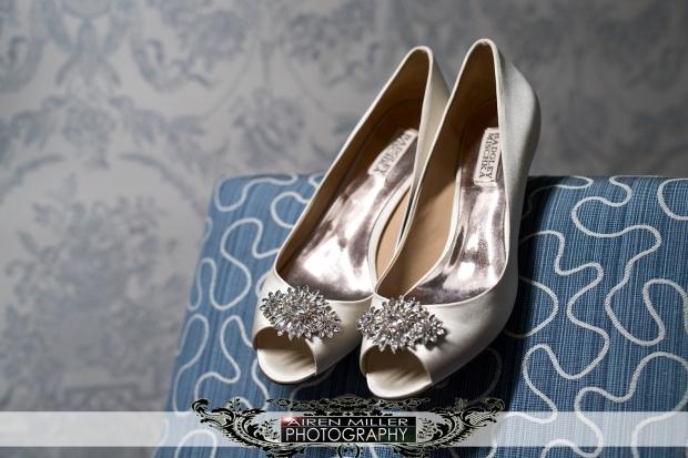 Farmington-Gardens-Wedding-CT-0003