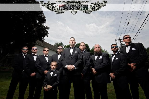 Farmington-Gardens-Wedding-CT-0008