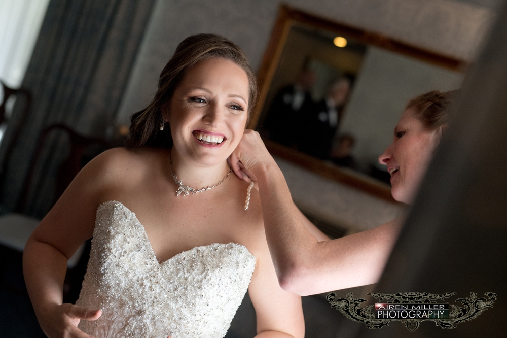 Farmington-Gardens-Wedding-CT-0011