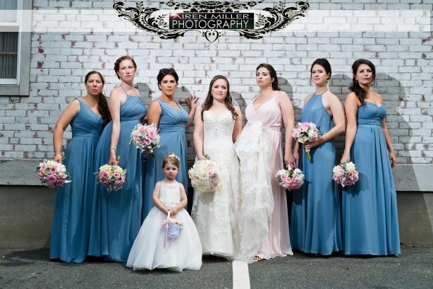 Farmington-Gardens-Wedding-CT-0014