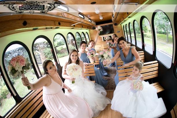 Farmington-Gardens-Wedding-CT-0015