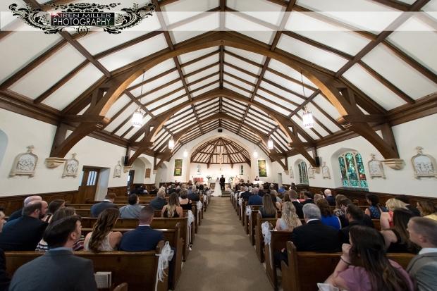 Farmington-Gardens-Wedding-CT-0018