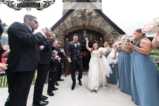 Farmington-Gardens-Wedding-CT-0020