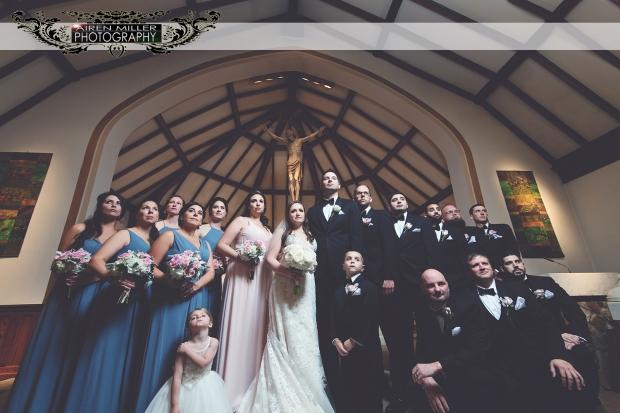 Farmington-Gardens-Wedding-CT-0021