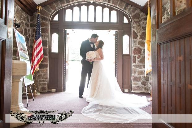 Farmington-Gardens-Wedding-CT-0022