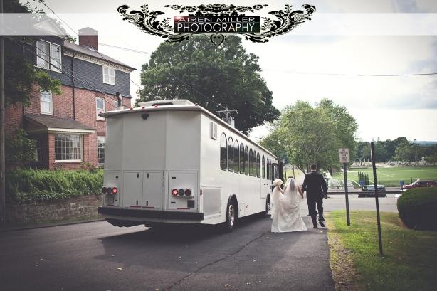 Farmington-Gardens-Wedding-CT-0023