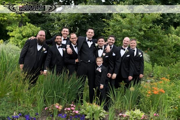 Farmington-Gardens-Wedding-CT-0024
