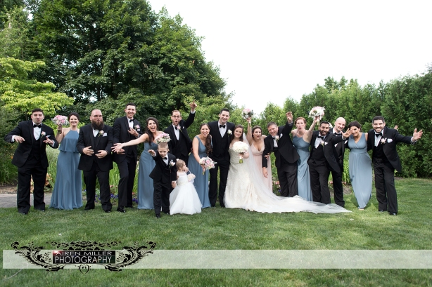 Farmington-Gardens-Wedding-CT-0025