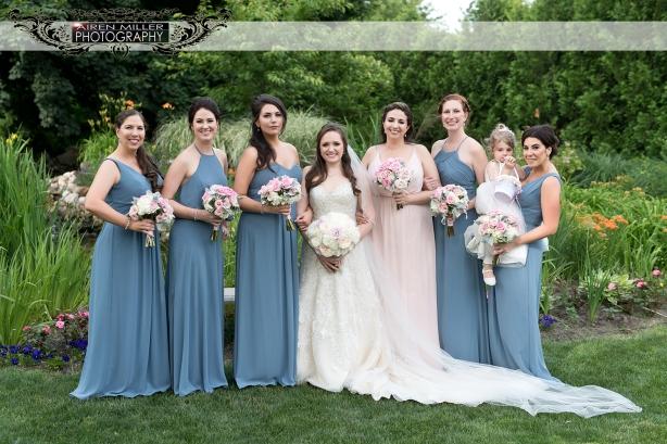 Farmington-Gardens-Wedding-CT-0026