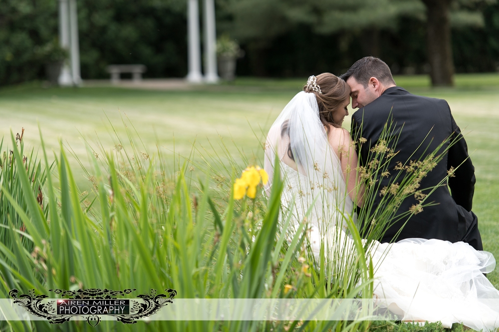 Farmington-Gardens-Wedding-CT-0027