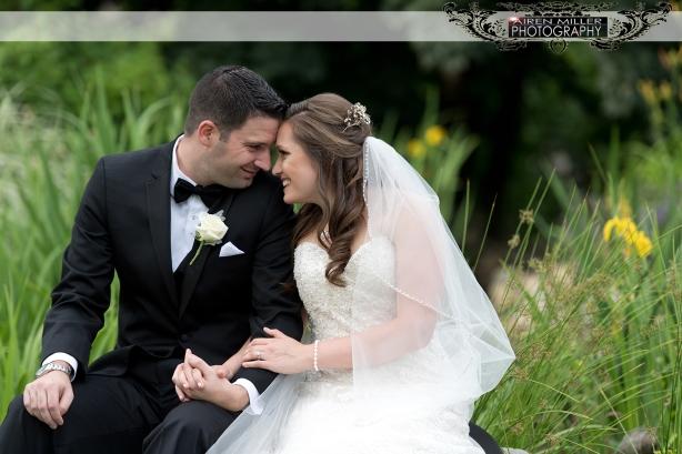 Farmington-Gardens-Wedding-CT-0028
