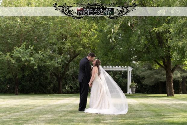 Farmington-Gardens-Wedding-CT-0030
