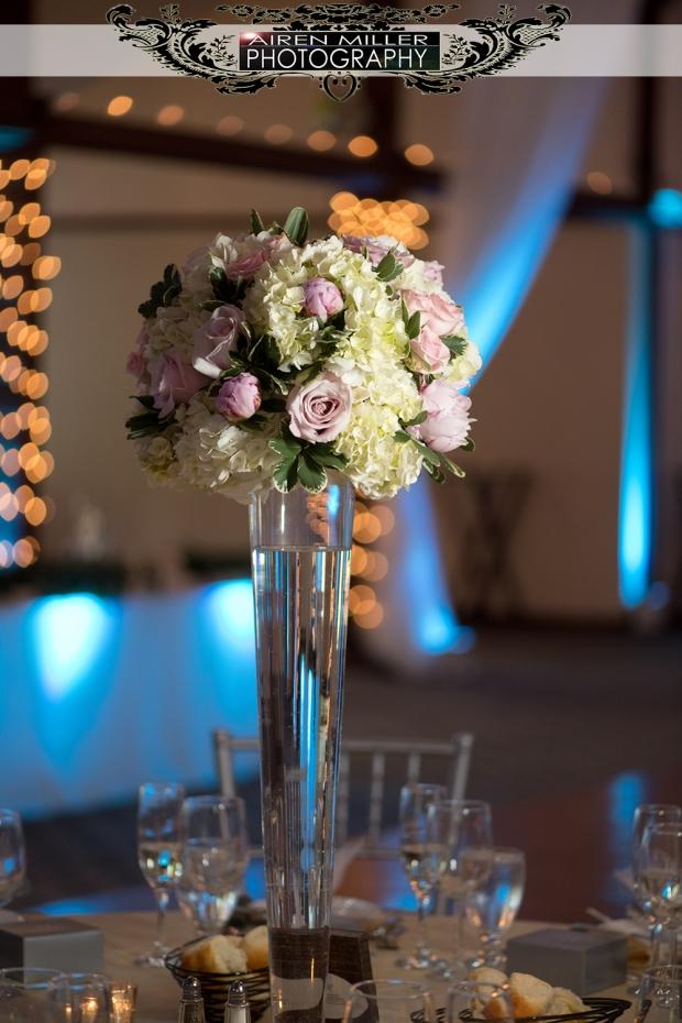 Farmington-Gardens-Wedding-CT-0031