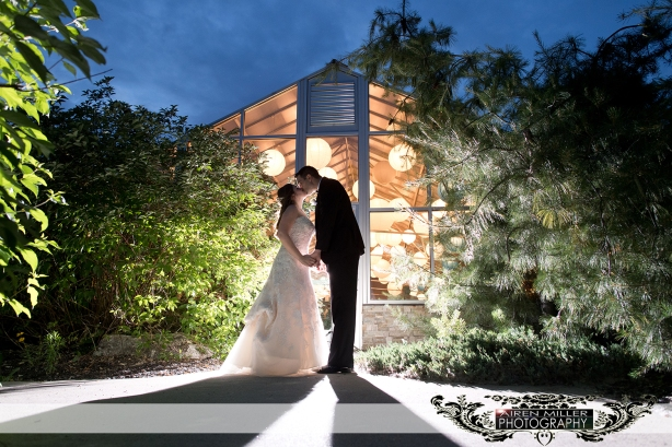 Farmington-Gardens-Wedding-CT-0033