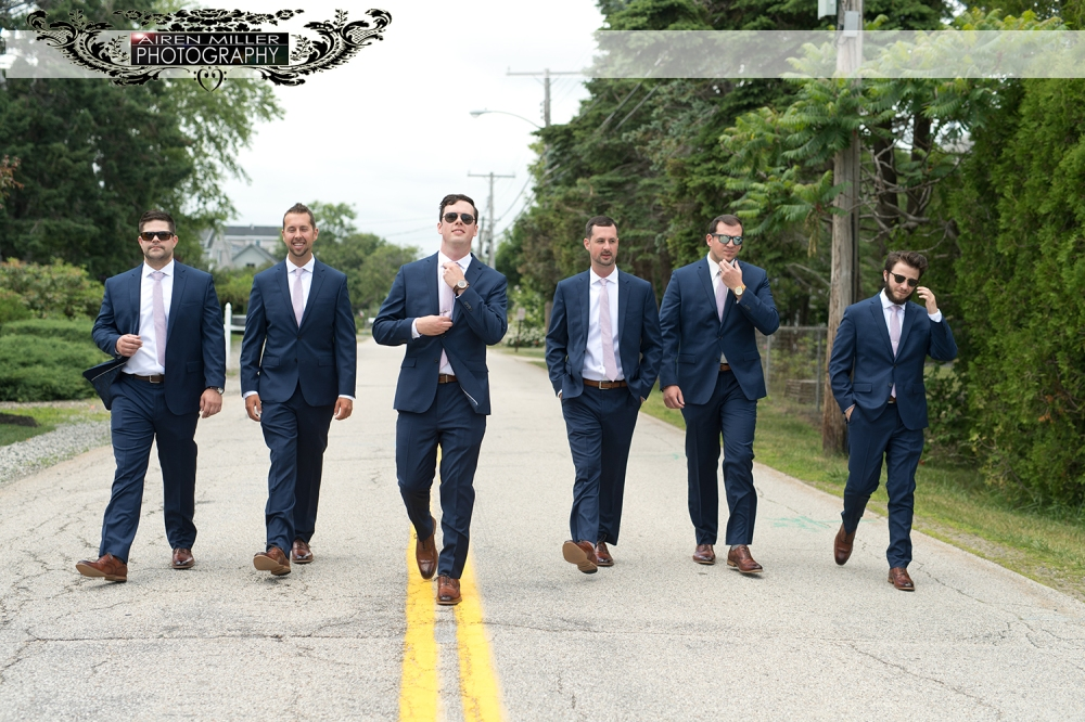 Destination-wedding-photographers-CT_0009
