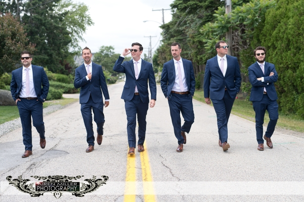 Destination-wedding-photographers-CT_0010