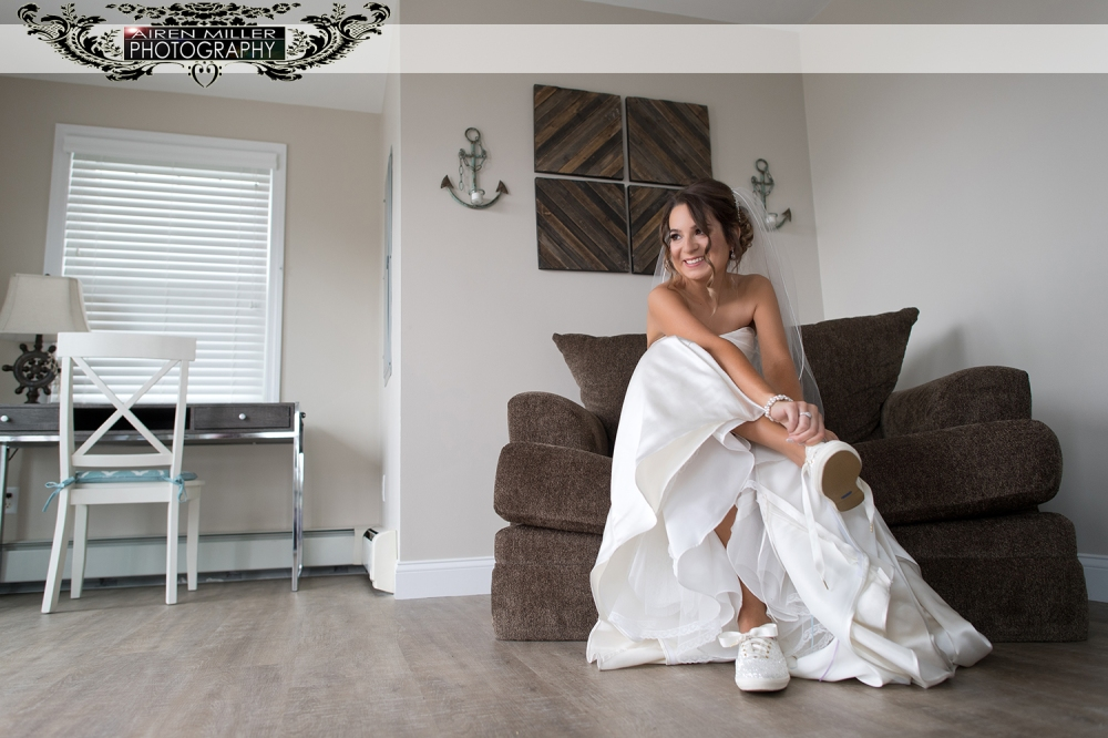 Destination-wedding-photographers-CT_0016